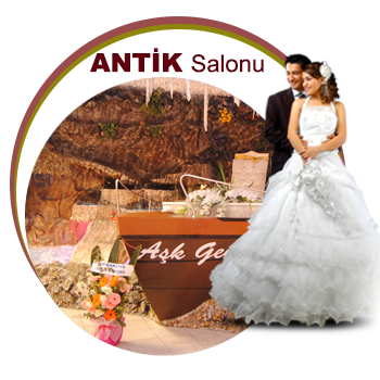 Antik Salon